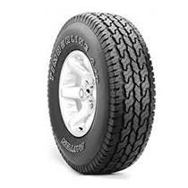 Pneu Bridgestone Aro 15 205/60R15 Dueler A/T 696 Revo 2 91H