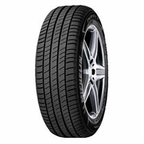 Pneu Michelin Aro 18 245/45R18 Primacy 3 Extra Load TL 100W