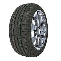 Pneu Triangle Aro 17 225/50R17 TH201 98W